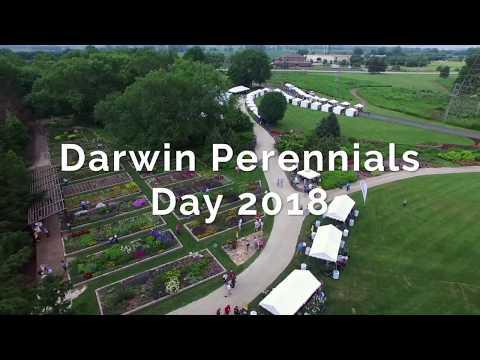 Darwin Perennials Day 2018 thumbnail