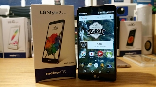LG Stylo 2 plus 6 months Later review is it still worth it?
