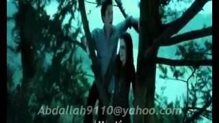 تحميل اغاني محمد كمال - اللحظة دى Mohamed kamal - ella7za deya MP3