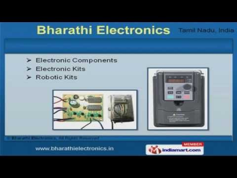 a9e7edb45 Wholesale Sellers of ARDUINO   Sensors by Bharathi Electronics ...