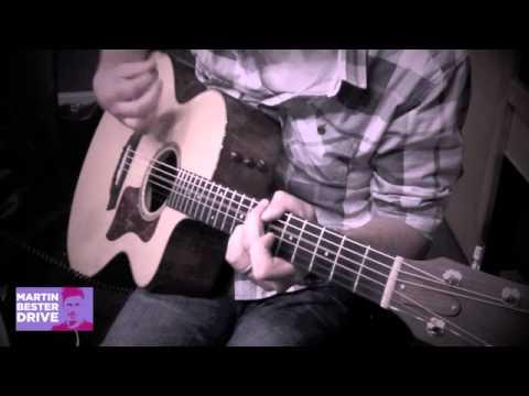 MBD TV – Joe Niemand Live Medley