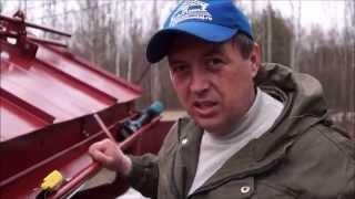 Монтаж водосточной системы своими руками от Кровмонтаж.