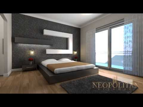 Neopolitan Eryaman Videosu