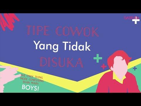 Tipe Cowok Yang Tidak Disukai Sama Chilla Kiana dan Cast 7 Bidadari
