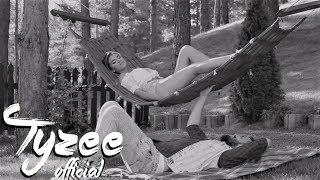Tyzee - Se mi e so tebe (Official Music Video)