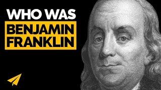 Benjamin Franklin Documentary - Success Story