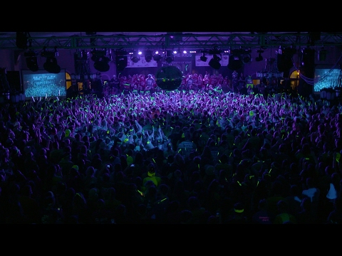 Dance Marathon 23 Recap Video
