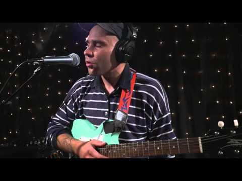DMA's - Delete (Live on KEXP) (видео)