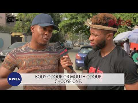 PulseTV Strivia: What is the difference between personal and public hygiene ?