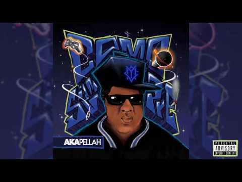 Beso Acido - Akapellah (Video)