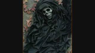 Dreadful Shadows---Burning the Shrouds