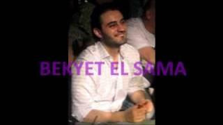تحميل اغاني BEKYET EL SAMA - Majd Ayoub بكيت السما - مجد ايوب MP3