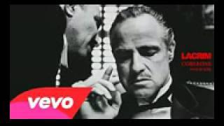 Lacrim   Corleone INSTRUMENTAL  Remake By @Blackskins Beats 144p