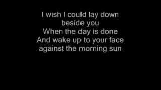 Adele Hiding My Heart Lyrics [F&K]