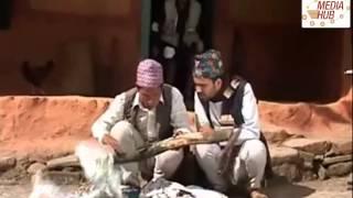 Meri Bassai, 29 July 2014 Full Episode