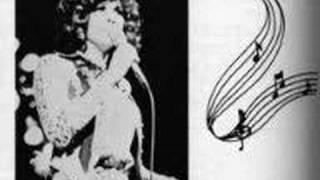 Donna Fargo- How Great Thou Art