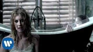 "Faith Hill - ""Cry"" (Official Video)"