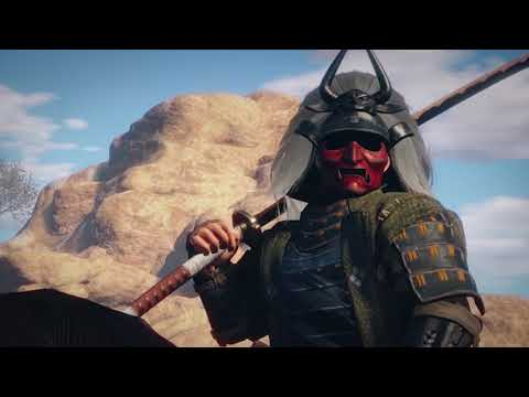 Conqueror's Blade: Weapon Specializations. Gameplay Trailer thumbnail