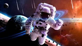 Twelve Titans Music - Gravity Wave (Epic Powerful Orchestral Action)