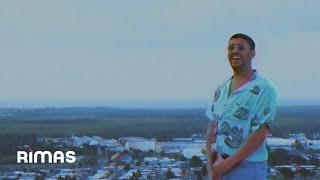 Estamos Bien - Bad Bunny (Video)