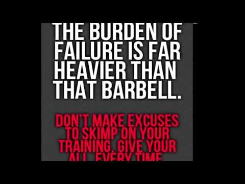 mp4 Exercise Quotes Funny Motivational, download Exercise Quotes Funny Motivational video klip Exercise Quotes Funny Motivational