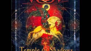 Angra   The Shadow Hunter