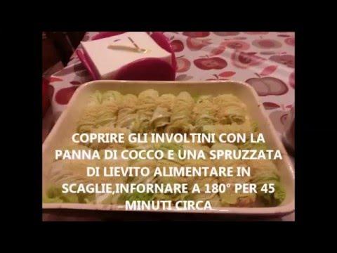 Perdere il peso per mezzo di aglio e un limone per