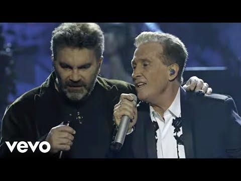 Emmanuel, Mijares - Toda La Vida (MTV Unplugged)