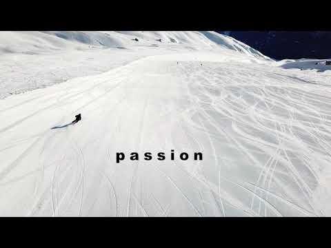 Skigebiet Scuol Motta Naluns