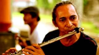 KERONCONG INDONESIA TANAH AIR BETA