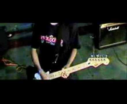 TerGiLa - RocKEt RoCkers