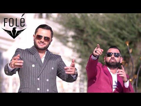Bes Kallaku ft Imbro Manaj - Ca mke bo