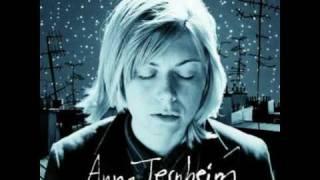 Anna Ternheim - Make It On My Own