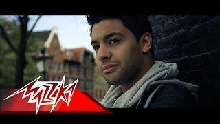 Akher Meaad - Ahmed Gamal أخر ميعاد - أحمد جمال تحميل MP3