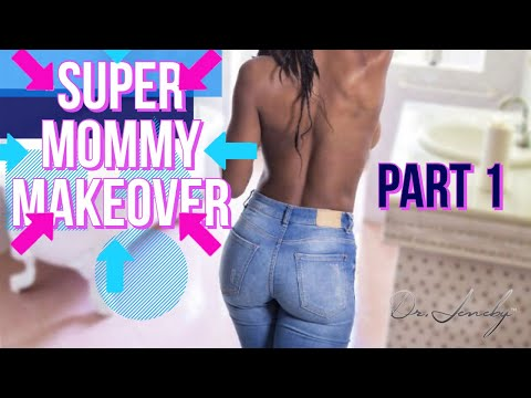 Download How Much Does A Mommy Makeover Cost Video 3GP Mp4 FLV HD