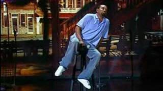 Mike Epps - Pussy Promise