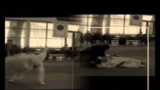 Tuiekenov Abylai(атыраудагы БОЙ)каратэ Champions