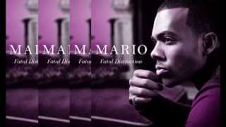 Return II Love ♪: Mario - Fatal Distraction