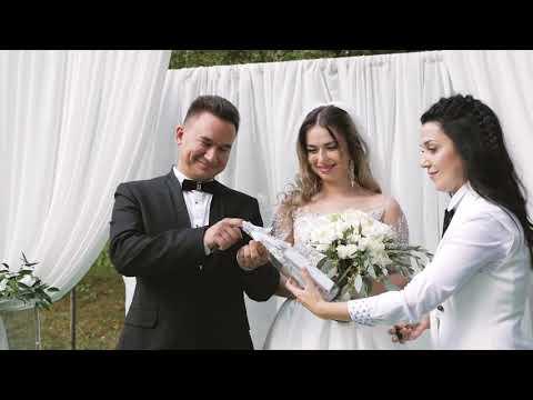 Відео ПРЕМІУМ класу - 4К, відео 2