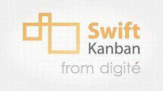 SwiftKanban video