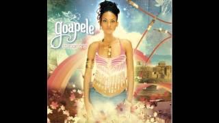 GOAPELE - 4 AM