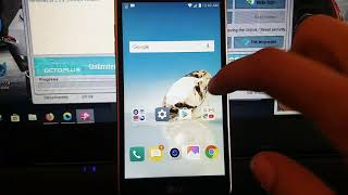 liberar lg aristo 2 metropcs unlock failed - Kênh video giải trí