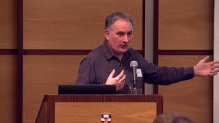 Altmetrics - what are they good for? - British Psychology Research Day - video of my talk