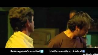 Gangs of Wasseypur II - Trailer