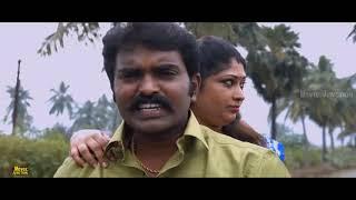 Download Video 2019Kattu Kozhi latest tamil movie#RomanticTamilMovies #nEW Tamil MOVIES MP3 3GP MP4