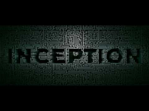 INCEPTION - Hans Zimmer - Time (Terry Pham Remix)