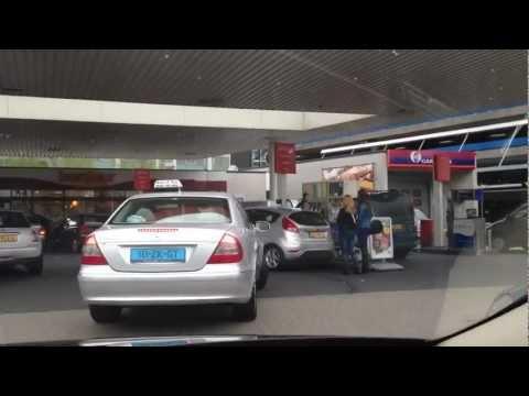Das Benzin auf gta san andreas herunterzuladen