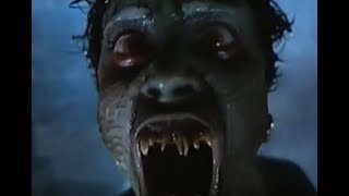 80s Horror Trailer Compilation