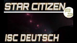 [Übersetzt] Inside Star Citizen: What Lies Beneath   Holes in the Ground (German/Deutsch, 12.09.19)