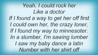 Dandy Warhols - Minnesoter Lyrics